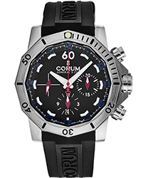 Corum Admiral Cup Men's Watch Model A753-03581