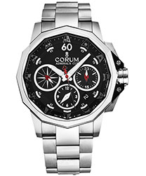 Corum Admiral Cup Men's Watch Model A753-04200