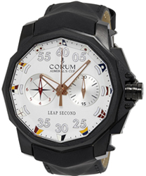 Corum Admirals Cup Men's Watch Model A895-02944
