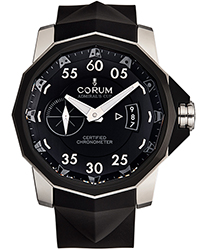 Corum Admiral Cup Men's Watch Model A947-00782