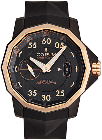 Corum Admiral Cup Men's Watch Model A947-00979
