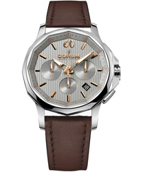 Corum Admirals Cup Men's Watch Model A984.03551