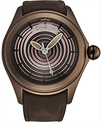 Corum Bubble Men's Watch Model L082-02848