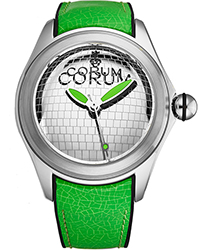 Corum Bubble Men's Watch Model: L082-03020