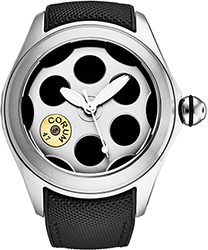 Corum Bubble Men's Watch Model: L407-03573