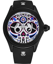 Corum Bubble Men's Watch Model L771-03569