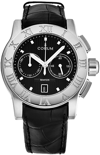Corum Romulus Men's Watch Model R984-03549