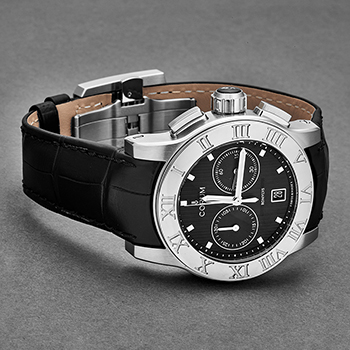 Corum Romulus Men's Watch Model R984-03549 Thumbnail 2