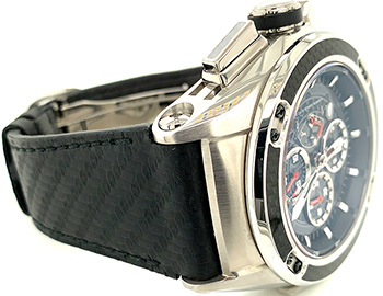 Cvstos ChalengeR 50 Men's Watch Model 11016CHR50ACCA1 Thumbnail 4