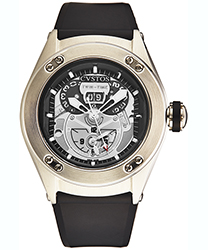 Cvstos ChalengeR TT Men's Watch Model 4008TTRAC 02