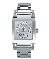 DeGrisogono Instrumentino Ladies Watch Model INSTRUMENTINOACNO2B