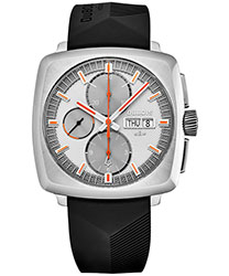 DuBois et fils Limited E Men's Watch Model DBF002-02