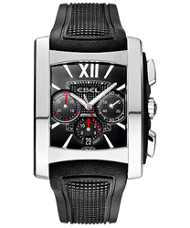 Ebel Brasilia Men's Watch Model 1215783