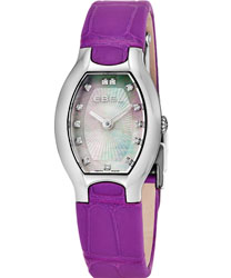 Ebel Beluga Ladies Watch Model 1216245