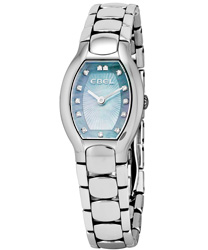 Ebel Beluga Ladies Watch Model 1216249
