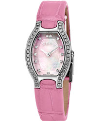 Ebel Beluga Ladies Watch Model: 1216255