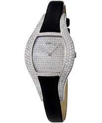 Ebel Moonchic Ladies Wristwatch