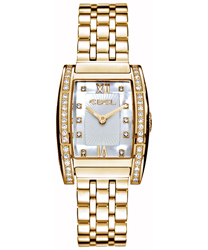 Ebel Tarawa Ladies Wristwatch