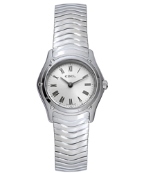 Ebel Classic Ladies Watch Model 9003F11.6125
