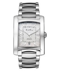 Ebel Brasilia Mens Wristwatch