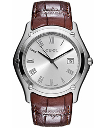 Ebel Classic Men's Watch Model 9255F51.6235134