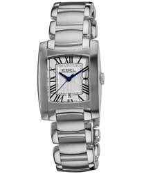 Ebel Brasilia Ladies Watch Model 9257M31.61500