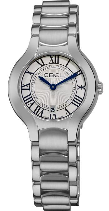 Ebel Live