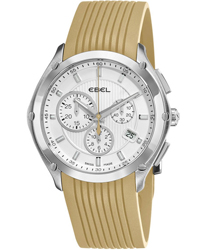 Ebel Classic Men's Watch Model 9503Q51.1633565