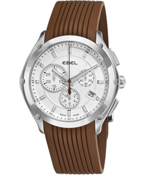 Ebel Classic Men's Watch Model 9503Q51.1633568