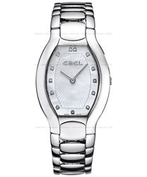 Ebel Beluga Ladies Watch Model 9901G31-99970