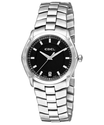 Ebel Classic Ladies Wristwatch