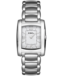 Ebel Brasilia Ladies Watch Model 9976M22.04500