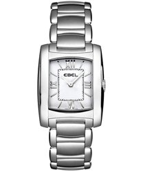 Ebel Brasilia Ladies Watch Model 9976M22.64500
