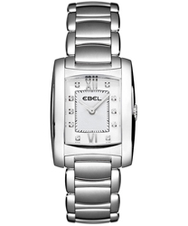 Ebel Brasilia Ladies Watch Model 9976M22.68500