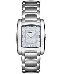 Ebel Brasilia Ladies Watch Model 9976M22.94500