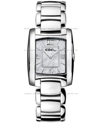 Ebel Brasilia Ladies Watch Model: 9976M23.94500
