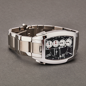 Eberhard & Co Chrono4 Men's Watch Model 31047.5 Thumbnail 2