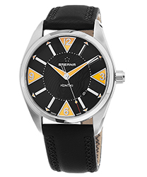 Eterna KonTiki Men's Watch Model 1220.41.46.1184