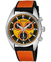 Eterna KonTiki Men's Watch Model: 1250.41.70.1359