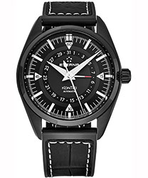 Eterna KonTiki Men's Watch Model: 1598.43.41.1306