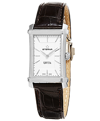 Eterna Contessa Ladies Watch Model 2410.41.61.1199