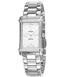 Eterna Contessa Ladies Watch Model: 2410.41.65.0264