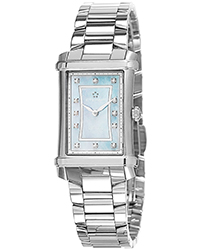 Eterna Contessa Ladies Watch Model 2410.41.87.0264