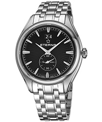 Eterna Eternity Men's Watch Model: 2545.41.40.1715