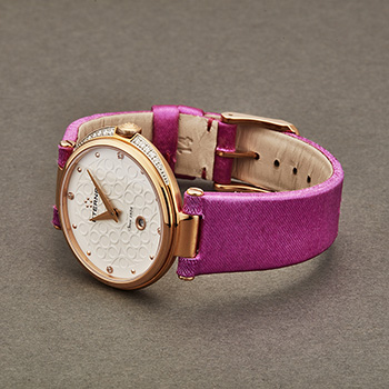 Eterna Grace Ladies Watch Model 2566.60.61.1371 Thumbnail 3