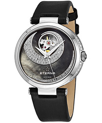 Eterna Grace Ladies Watch Model 2943.54.89.1368