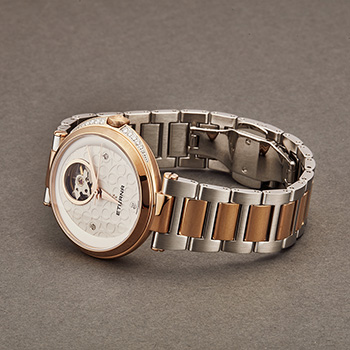 Eterna Grace Ladies Watch Model 2943.60.11.1730 Thumbnail 7