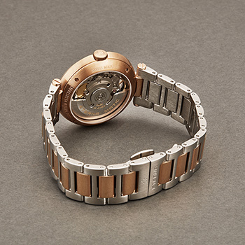 Eterna Grace Ladies Watch Model 2943.60.11.1730 Thumbnail 5