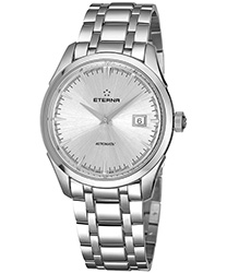 Eterna Eternity Men's Watch Model 2951.41.10.1700