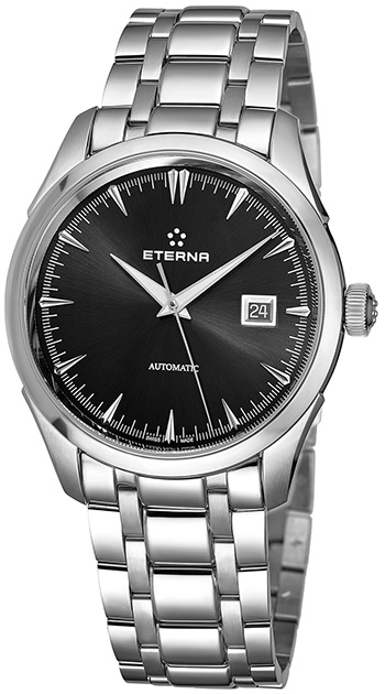 Eterna Eternity Men's Watch Model 2951.41.40.1700